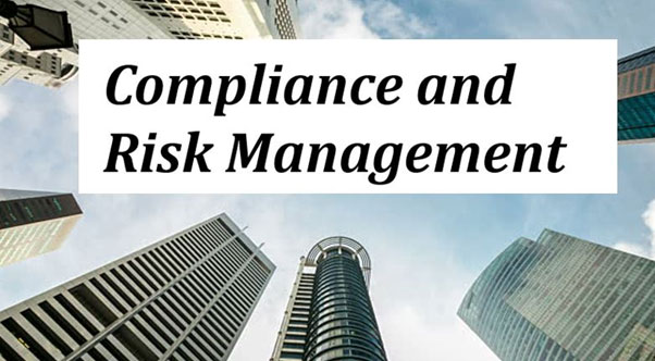 compliance-and-risk-management