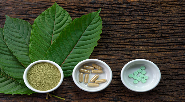 fda-position-on-kratom