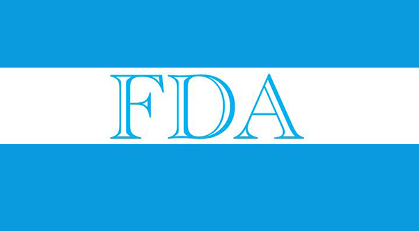 fda-regulatory-and-compliance-guidance
